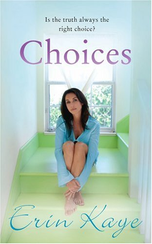 Choices ebook