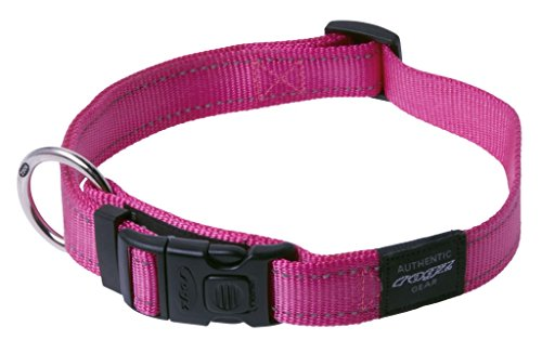 Reflective Collar Extra Adjustable inches product image