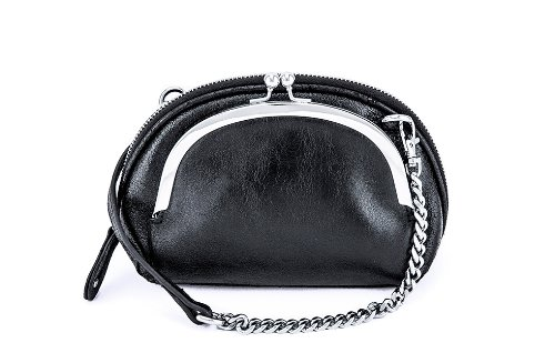 free-endearment-chelsea-cross-body-clutch