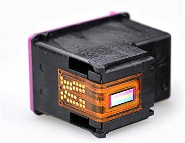Mony Remanufacturado Cartuchos de Tinta Reemplazo para HP 304 XL ...