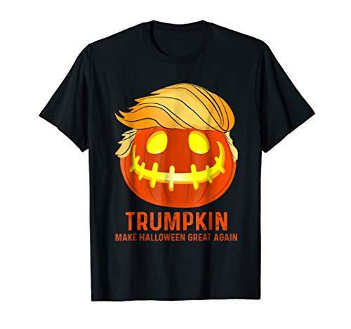 Trumpkin Make Halloween Great Again - Halloween Costume
