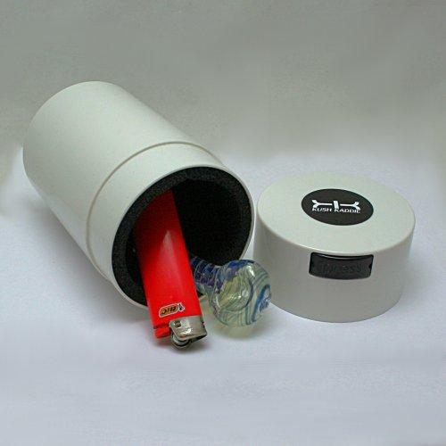 vacuum cleaner container - 5