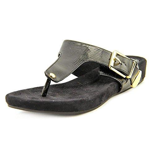 giani-bernini-ryanne-women-us-55-black-sandals