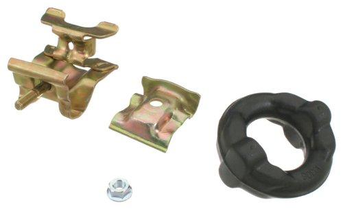 Eberspaecher Muffler Hanger Bracket W0133-1635162-EBE
