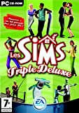 Les Sims 1 : Triple Deluxe