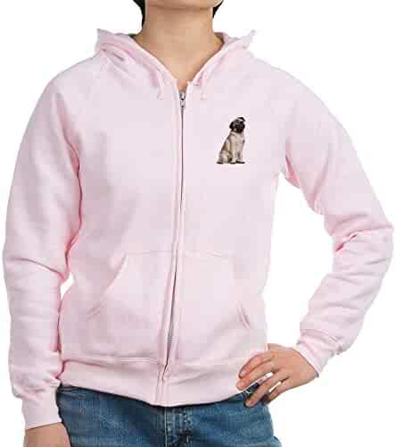 Shopping CafePress - Pinks or Beige - Clothing - Novelty