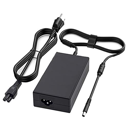 AC Charger Fit for Dell Alienware 17 R1 Alienware 17 R2 Alienware...