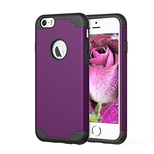iphone-6s-case-vogue-shop-dual-layer-hybrid-hard-pc-cover-and-inner-soft-silicone-corner-protection-