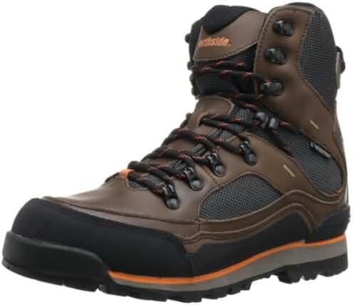 Northside Men's Base Camp Hiking Boot