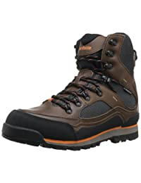 Northside Men's Base Camp Hiking Boot