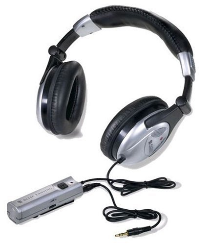altec lansing over ear headphones bluetooth guide bluetooth troubleshooting and technical. Black Bedroom Furniture Sets. Home Design Ideas