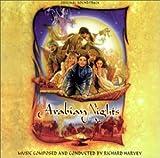 Arabian Nights: Original Soundtrack (2000 TV Film)