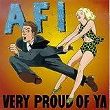 Very Proud of Ya [Vinyl]