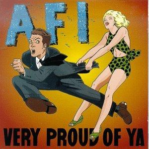 UPC 794171580514, Very Proud of Ya [Vinyl]