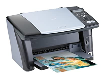 CANON INKJET MP390 SERIES WINDOWS VISTA DRIVER DOWNLOAD