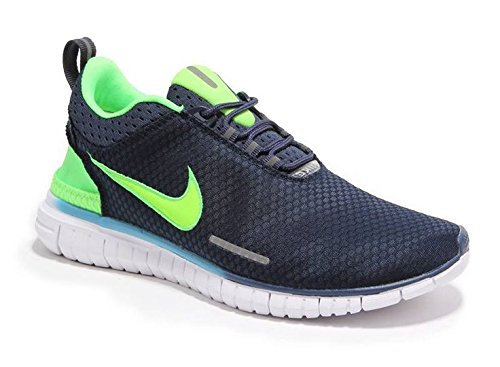 e7f28a9f5e3c FREE RUN OG BREATHE RUNINNG SPORT SHOES (7)  Buy Online at Low ...