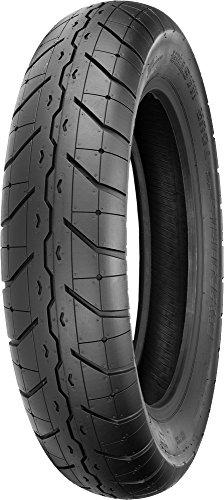 Shinko 230 Tour Master Front Tire (120/90-17) ()