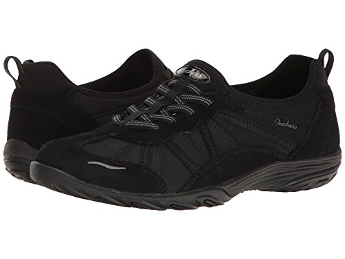 [SKECHERS(スケッチャーズ)] レディーススニーカー?ウォーキングシューズ?靴 Empress
