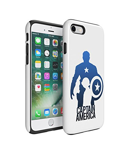 the-first-avenger-captain-america-2-piece-hard-plastic-shock-absorbing-tpu-bumper-tough-case-cover-s