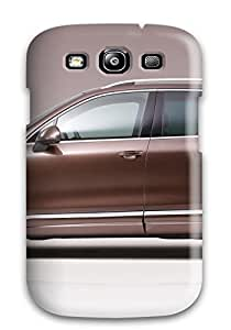 4342203K59500610 New Arrival Case Specially Design For Galaxy S3 (volkswagen Touareg)