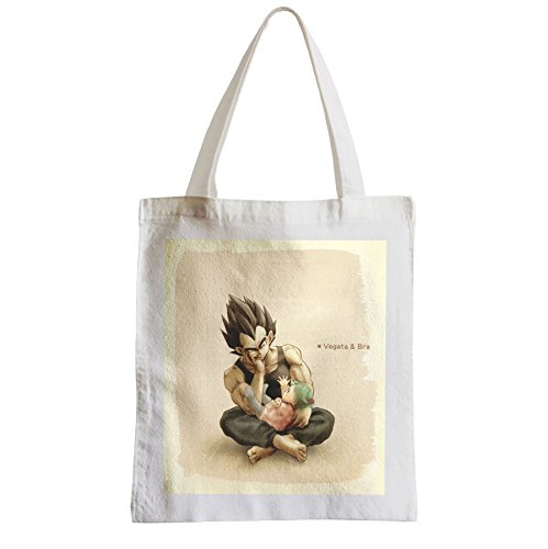Shopping bra Grand ball Sac dragon sitter baby Plage vegeta Etudiant rrnw0xF