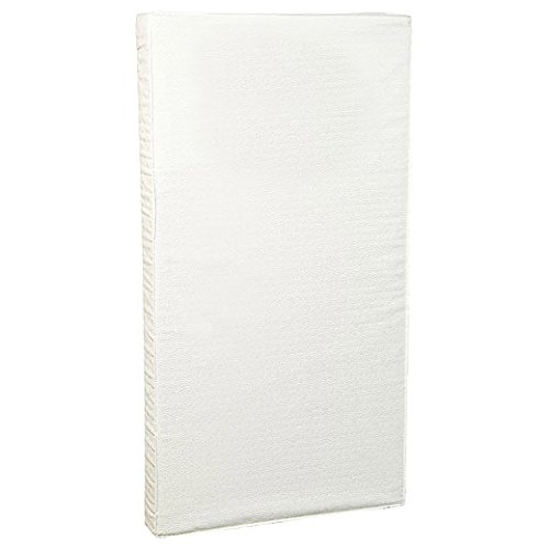 aBaby Baby Mattress, 15''x 35''x 2'' by Ababy