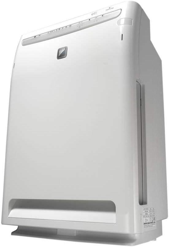 Purificatore daria Daikin MC70L Senza installazione