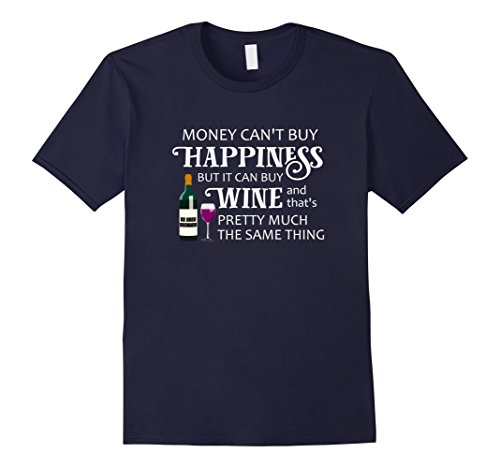 funny wine t shirts - 6