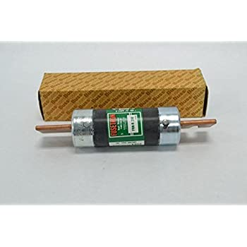 bussmann frn-r-200 200 amp fusetron dual element time ... 200 amp fuse box ul fuse box 200 amp #14