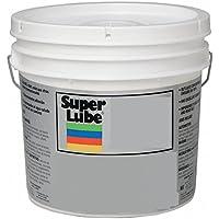 5 lb. Silicone Heat Sink Compound, White