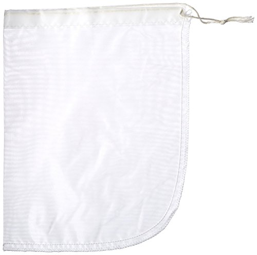 BrewBag Reusable Hop Sack – 7.5 x 11.5 in.