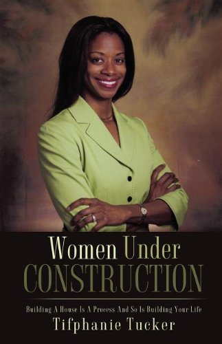 Women Under Construction pdf