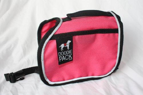[해외]Doodie Pack- 소형 셔벗/Doodie Pack- Small Sorbet