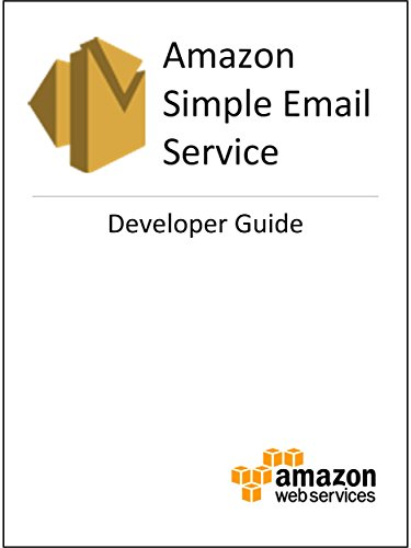Amazon Simple Email Service (SES) Developer Guide