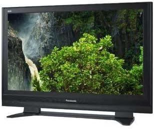 Panasonic TH 42 PX 7E- Televisión, Pantalla 42 pulgadas: Amazon.es ...