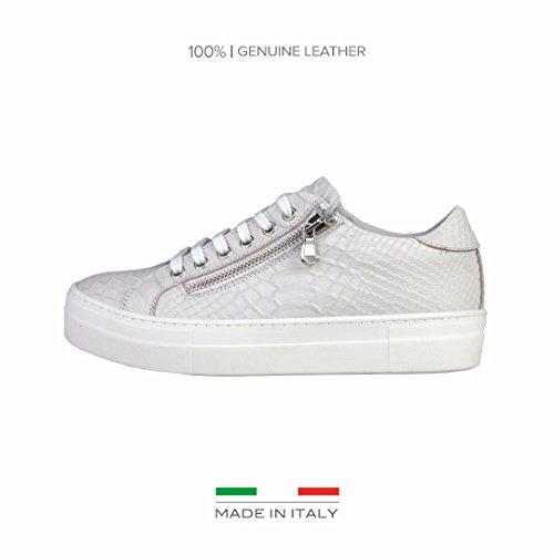 Sneakers V 1969