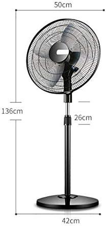 SD Ventilatore/Ventilatore Elettrico della Torre/Silenzioso/4 velocità /7h Timer/per Home Office Camera da Letto 500 * 420 * 1360mm