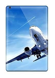 Top Quality Protection Aeroplane Case Cover For Ipad Mini 5998897I97555376