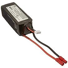 JMT® Walkera QR X350 PRO 11.1V 5200mAh Lipo Battery QR X350 PRO-Z-14