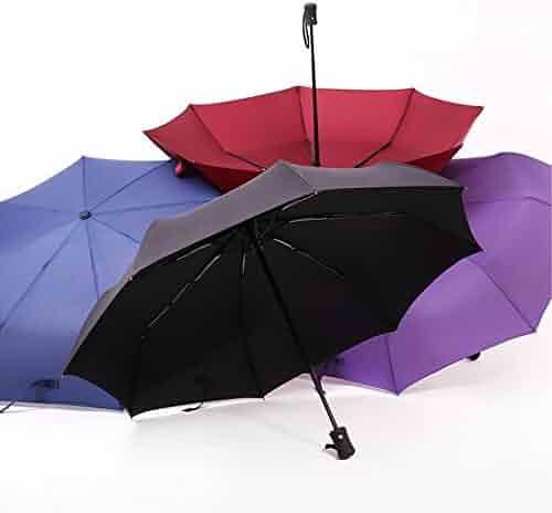 81884f4c8a34 Shopping Auto Open & Close - Under $25 - Browns - Umbrellas ...
