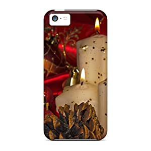 Iphone 5c Cases Covers With Shock Absorbent Protective Cases
