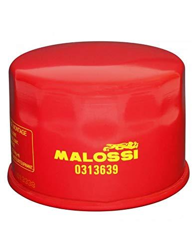 FILTRO DE ACEITE MAXISCOOT MALOSSI PARA -YAMAHA 500 T-MAX 2001 ...