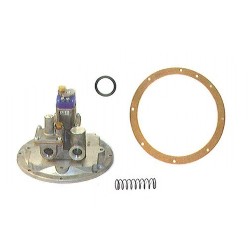 Maxitrol Co. Repair Kit by MAXITROL