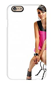 CaseyKBrown ITpoYOm8709qQvfx Case Cover Skin For Iphone 6 (victoria Justice)