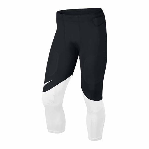 2768ac7e60a3 Amazon.com  Nike Mens Vapor Speed Football Pants (XL