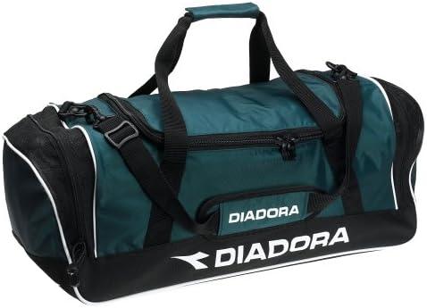 Diadora Team Bag - The Best Cheap Lacrosse Bag