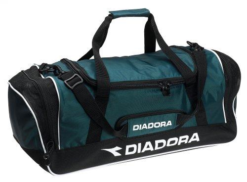 diadora-team-bag-forest-25-inch-x-11-inch-x-11-inch