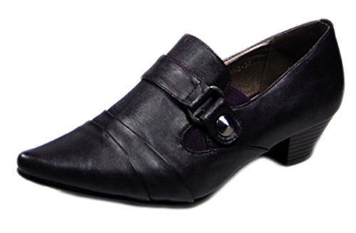 Violet Violet femme marche LS Special Sandales de pour w0ZqYf6x