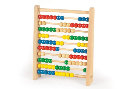 Beeboo Counting Frame