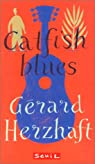 Catfish Blues par Herzhaft